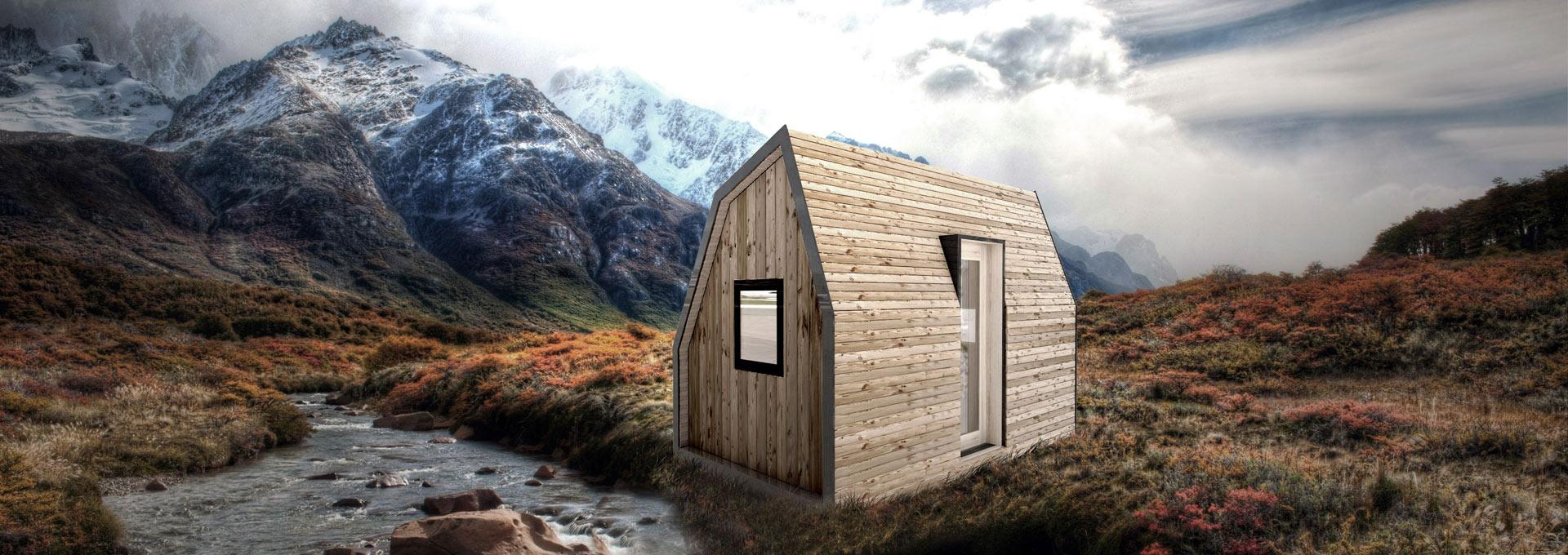 Mountain_-Lodge_Exterior_11