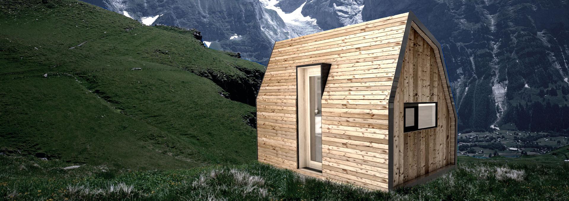 Mountain_-Lodge_Exterior_31