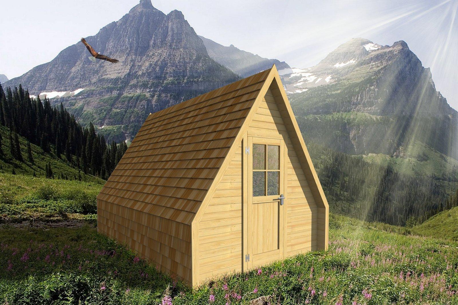 Glamping-Solutions-Alpine-Hut1
