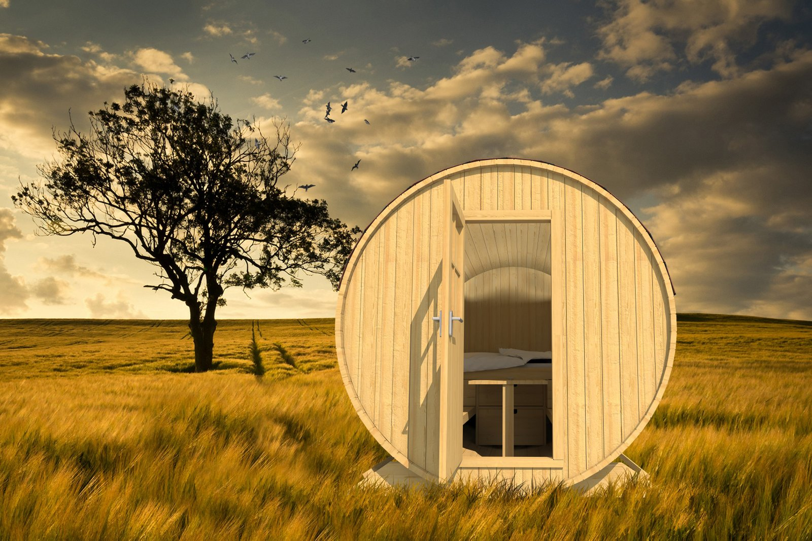 Glamping-Solutions-Wine-Barrel-21