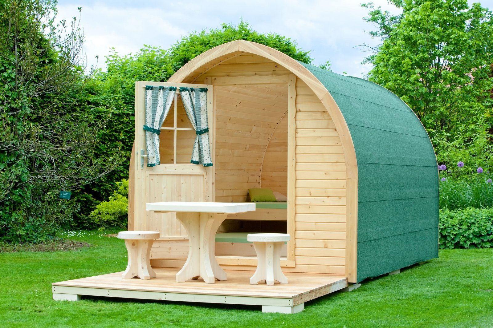 Glamping-Solutions-Igloo-10