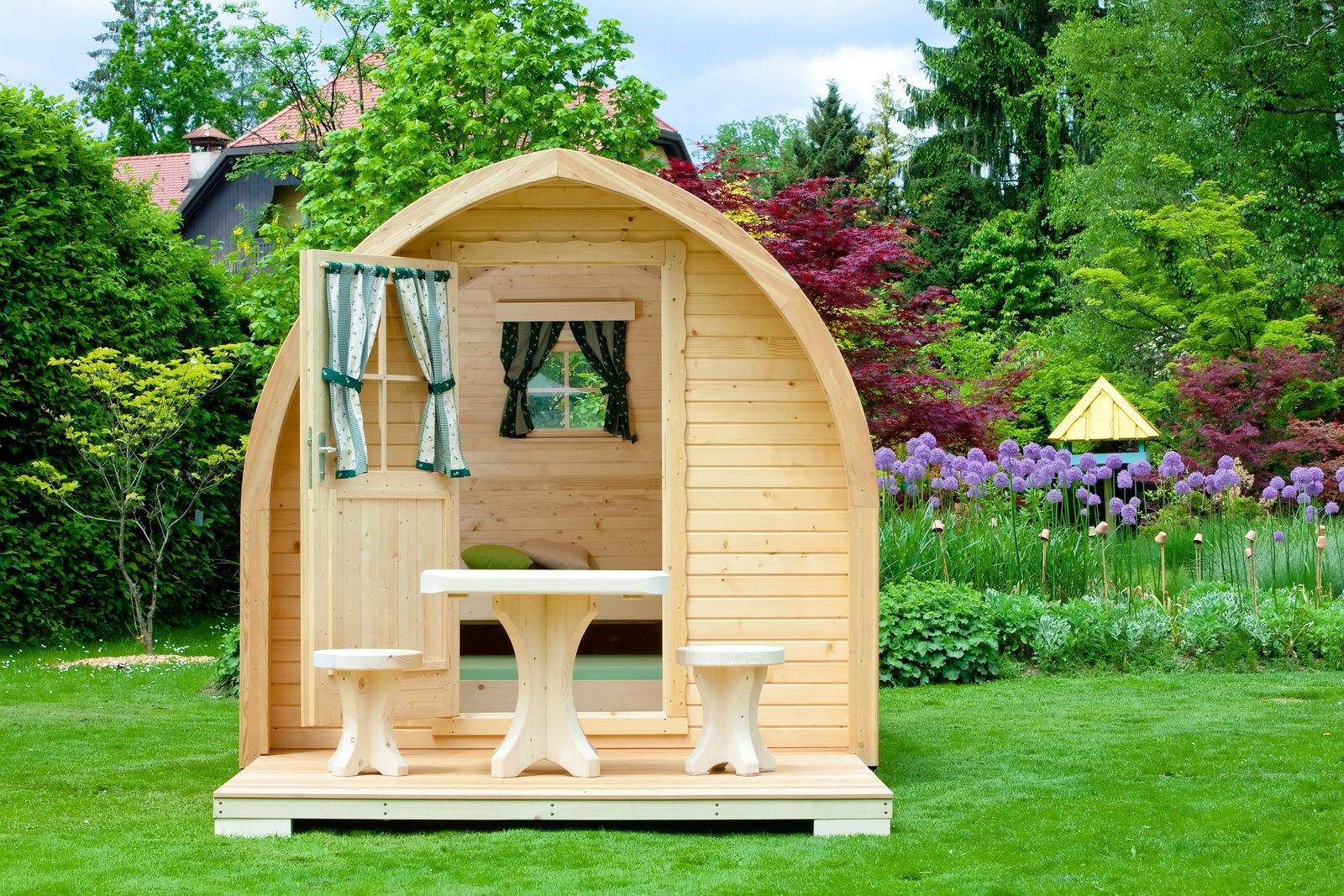 Glamping-Solutions-Igloo-3