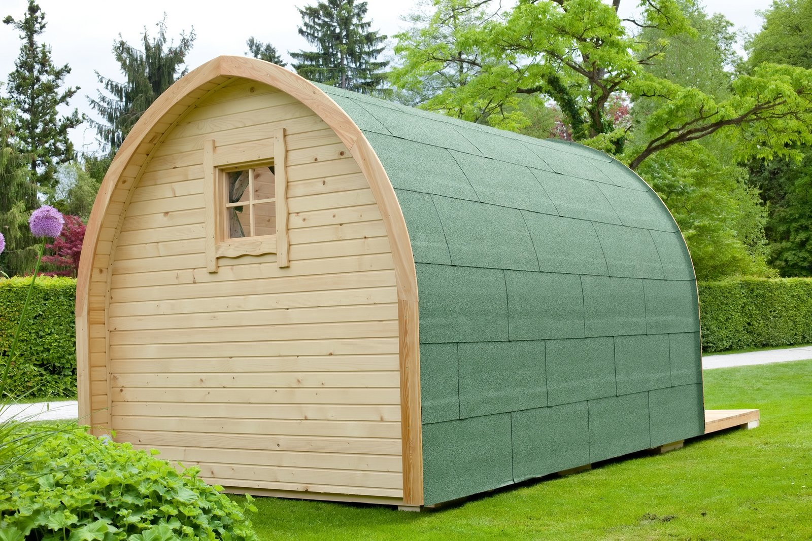 Glamping-Solutions-Igloo-4