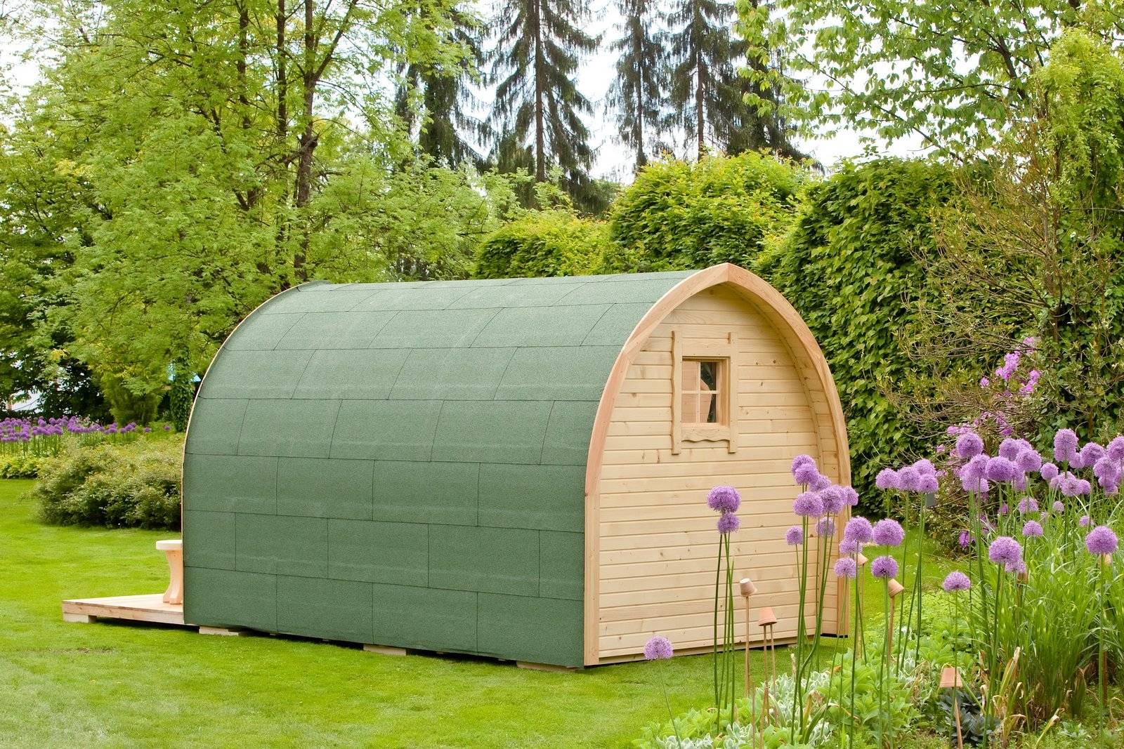 Glamping-Solutions-Igloo-6