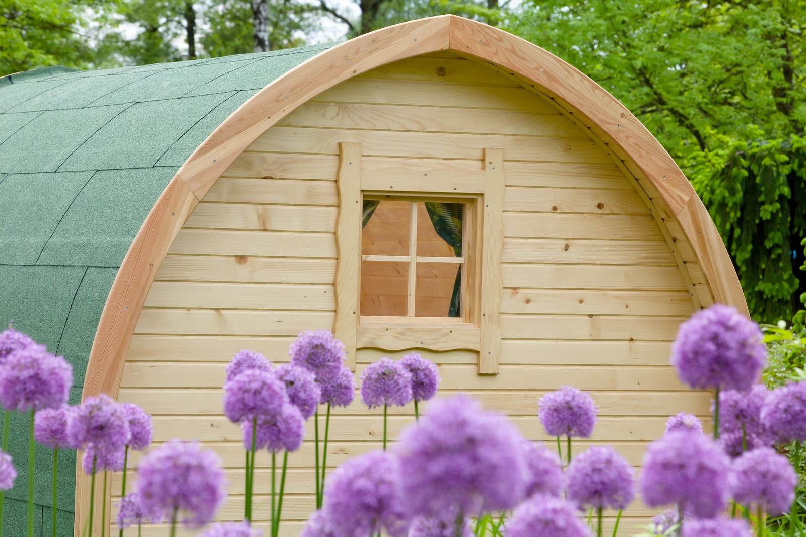 Glamping-Solutions-Igloo-7
