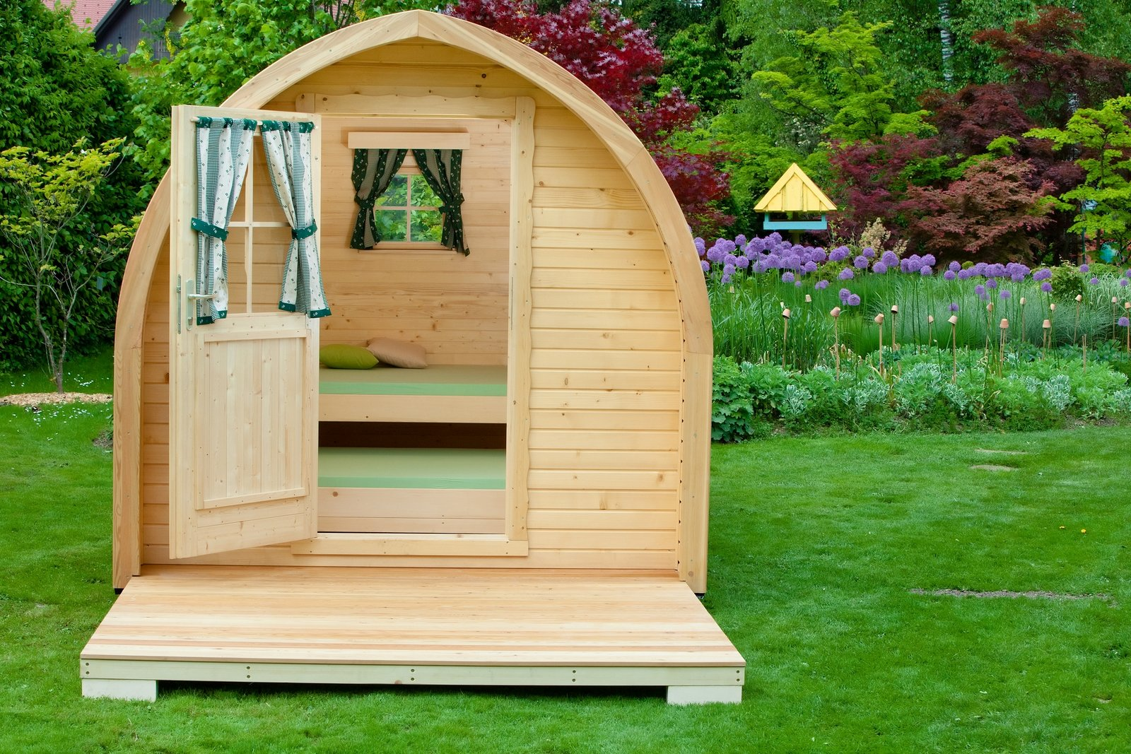 Glamping-Solutions-Igloo-8